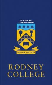 Rodney College Winston Cowie speech