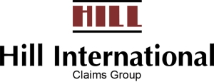 Hill Claims Group Logo