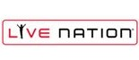 Live Nation Middle East