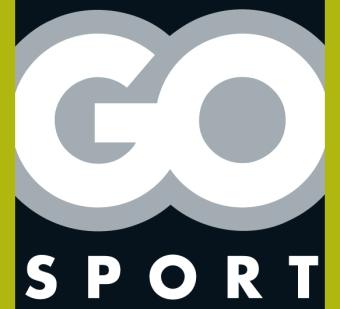 GoSport QBJ ok
