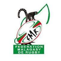 madagascar rugby union