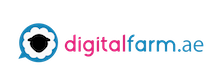 digitalfarm-social-media-agency